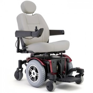 Mobility Scooters Vs Power Chairs Restored Living S Blog